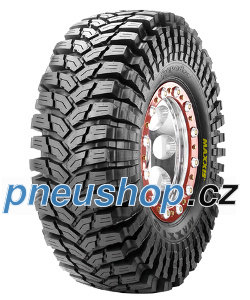 Maxxis M8060 Trepador Competition