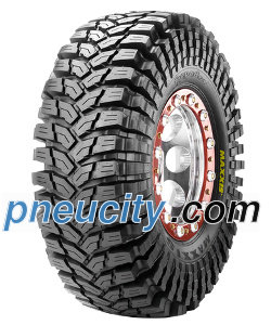 Maxxis M8060 Trepador M+s / Competition