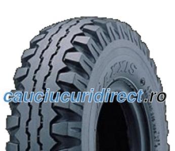 Maxxis M9230-2 ( 3.00 -4 4PR TT SET - Reifen mit Schlauch )