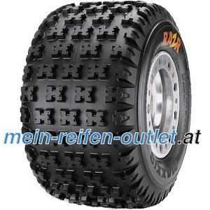 Maxxis M932 Razr MX Rear