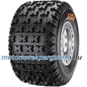Maxxis M932 Razr Rear