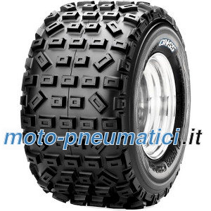 Maxxis   M958 Razr Cross Rear