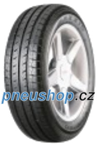 Maxxis MA-C1 ( 195/60 R16C 99/97H )