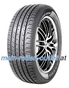 Maxxis MA-M36 255/55 R18 109W