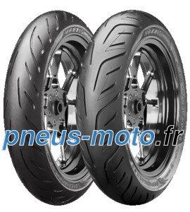 Maxxis MA-SC Supermaxx SC