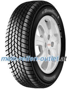 Maxxis MA-W1 Wintermaxx