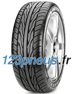 Maxxis Ma Z4s Victra