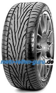 Maxxis Victra MA-Z3 ( 225/45 ZR17 94W ), PKW Sommerreifen