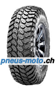 Maxxis ML3 Liberty