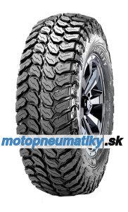 Maxxis   ML3 Liberty