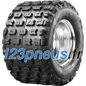 Maxxis MS-CR2 Razr Plus MX