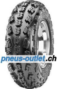 Maxxis MS-SR1 Razr Plus
