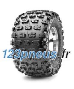 Maxxis MS-SR2 Razr Plus