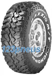 Maxxis MT764 ( LT31x10.50 R15C 109Q POR )