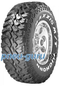 Maxxis MT764 LT245/75 R16 120/116N 10PR POR