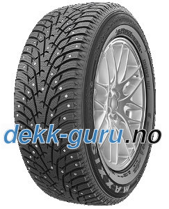 Maxxis NP5 Premitra Ice Nord