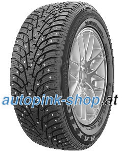 MaxxisNP5 Premitra Ice Nord