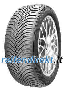 Maxxis Premitra All Season AP3 205/50 R17 93W XL - www.reifendirekt.lt