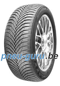 Maxxis Premitra All Season AP3