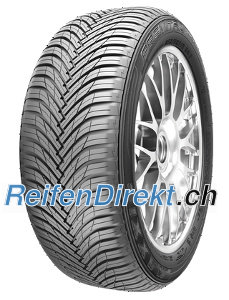 Maxxis Ap3 Premitra All Season Suv