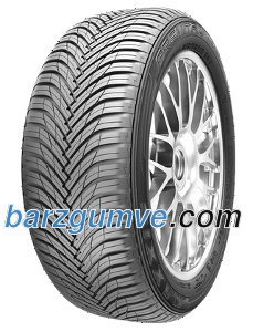 Maxxis Premitra All Season AP3 SUV