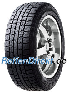 maxxis-premitra-ice-sp3-205-65-r15-94t-