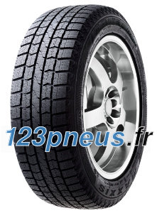 Maxxis Premitra Ice SP3 ( 205/65 R15 94T )