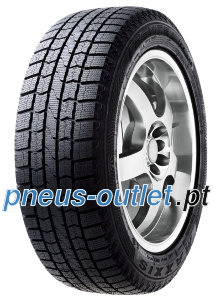 Maxxis Premitra Ice SP3