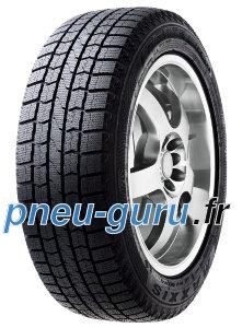 Maxxis Premitra Ice SP3