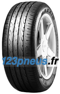 Maxxis Pro R1 Victra Pro R1 Xl