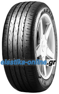 Maxxis Pro-R1 Victra Pro-R1