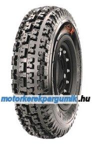 Maxxis Razr XC RS-07