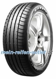 Maxxis S-PRO 255/50 ZR19 107W XL