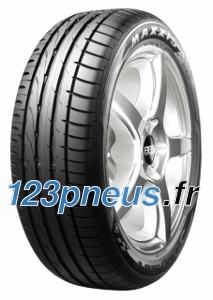 Maxxis S-PRO ( 285/50 R20 112V )