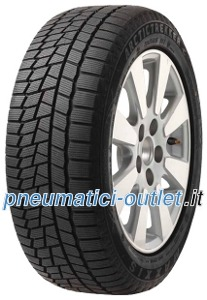 Maxxis Arctictrekker SP-02 205/65 R16 95T , Nordic compound