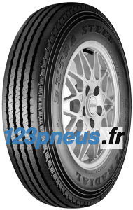 Maxxis UE102 ( 7.00 R16 117/116N 12PR )