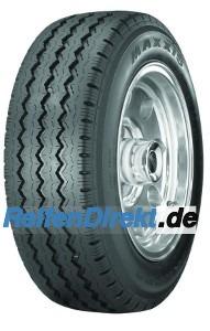 maxxis-ue103-215-60-r16c-103-101t-