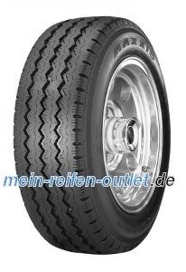 Maxxis UE 103 Trucmaxx 165/70 R14C 89/87R