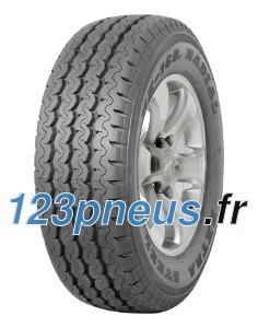 Maxxis UE168 ( 165 R13C 94/93N 8PR )