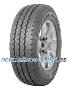 Maxxis UE168 195/75 R16C 107/105S 8PR