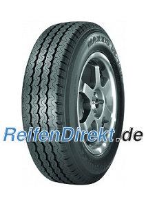 maxxis-ue-168n-trucmaxx-195-80-r15c-106-104r-8pr-, 79.50 EUR @ reifendirekt-de
