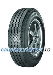 Maxxis UE 168N Trucmaxx ( 195 R15C 106/104R 8PR )