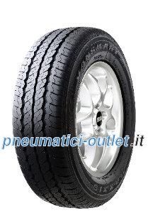 Maxxis Vansmart MCV3+ 205/75 R16C 110/108R