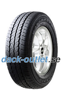 Maxxis Vansmart MCV3+ 215/70 R16C 108/106T