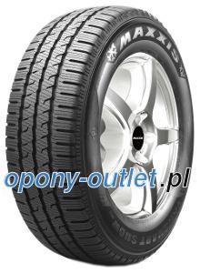 Maxxis Vansmart Snow WL2 215/60 R17C 109/107H