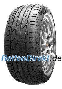 maxxis-victra-sport-5-295-35-zr21-107y-xl-suv-, 317.20 EUR @ reifendirekt-de