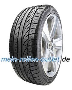 Mazzini Eco 605 Plus