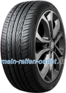 Mazzini Eco 607 285/50 R20 116V XL