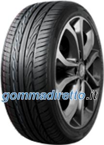 Mazzini Eco 607