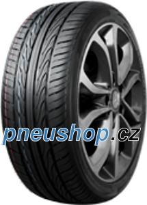 Mazzini Eco 607 ( 205/50 ZR17 93W XL )